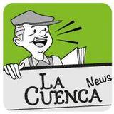 La Cuenca News