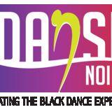 La Danse Noire