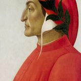 Profile for Sociedad Dante Alighieri