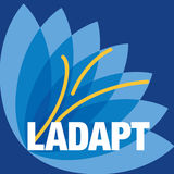 Profile for LADAPT