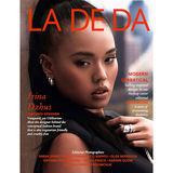 Profile for LA DE DA Magazine