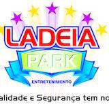 Profile for Ladeia Park