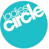 Ladies Circle Great Britain & Ireland