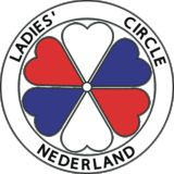 Profile for Ladies' Circle Nederland