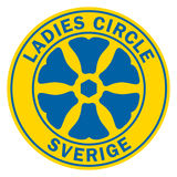 Profile for Ladies Circle Sverige