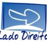 Profile for Lado  Direito