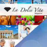 Profile for La Dolce Vita Limited