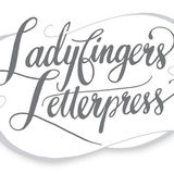 Profile for Ladyfingersletterpress