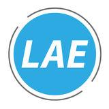 Profile for LAE Educação Internacional