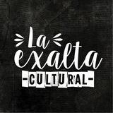 Profile for Laexaltacultural