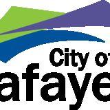 City of Lafayette
