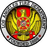 Profile for Los Angeles Fire Department
