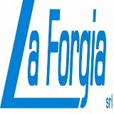 Profile for LA FORGIA