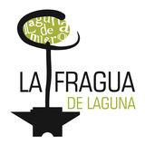 Profile for lafraguadelaguna