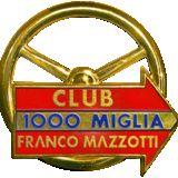 Profile for La Freccia Rossa