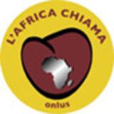 Profile for Lafrica Chiama