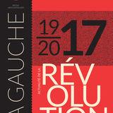 La Gauche, revue anticapitaliste
