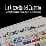 Profile for La Gazzetta del Calatino