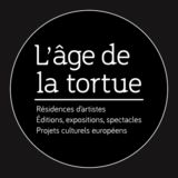 Profile for L'âge de la Tortue