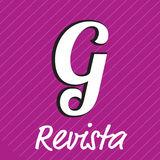 Revista La Genciana