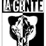 Profile for lagentenewsmag