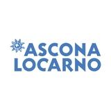 Profile for Ascona-Locarno Tourism
