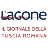 Profile for Lagone - Il giornale della Tuscia Romana