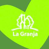 Profile for La Granja