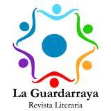 Profile for La Guardarraya Revista Literaria