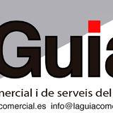 Profile for La Guia Comercial