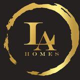 Profile for LA Homes