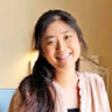 Profile for Lai Jing  Chu