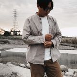 Profile for Lai Shih Yong