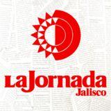 La Jornada Jalisco