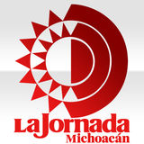 Profile for La Jornada Michoacán