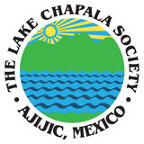 Profile for lakechapalasociety
