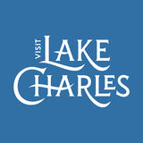 Profile for Visit Lake Charles