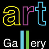 Profile for Lake Country Art Gallery