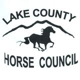Profile for Lake County Horse Council