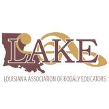 Louisiana Association of Kodály Educators