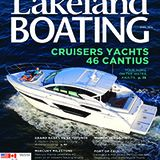 January 2017 by Lakeland Boating Magazine - issuu