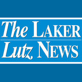 Profile for LakerLutzNews