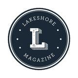 Profile for Lakeshore Magazine