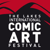 Lakes International Comic Art Festival