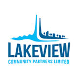 Profile for Lakeview Community Partners Limited