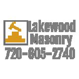 Lakewood Masonry