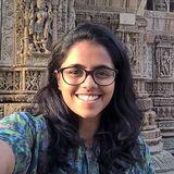 Profile for Lakshmi Reddy