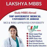 Profile for lakshyambbsoverseas