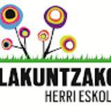 Profile for Lakuntzako Herri Eskola