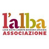 Associazione L'Alba